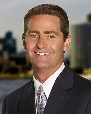 Jeff Zevely