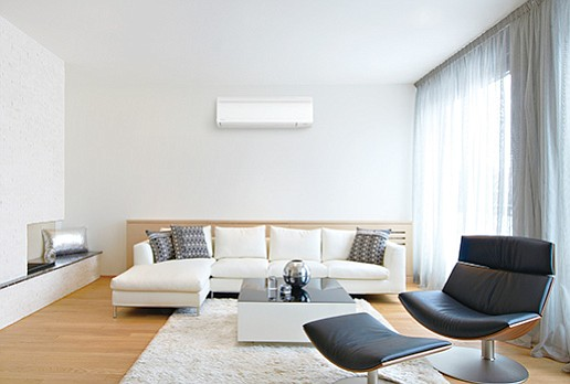 We carry a wide selection of the best ductless mitsubishi mini split brands in the world. https://goo.gl/Zj6Luf
