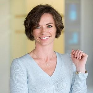 Amber Albrecht