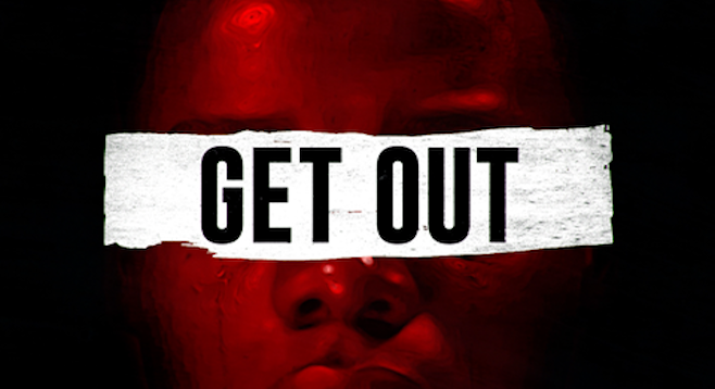 get out online