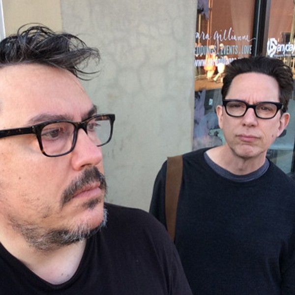 They Might Be Giants hit the Belly Up on March 1