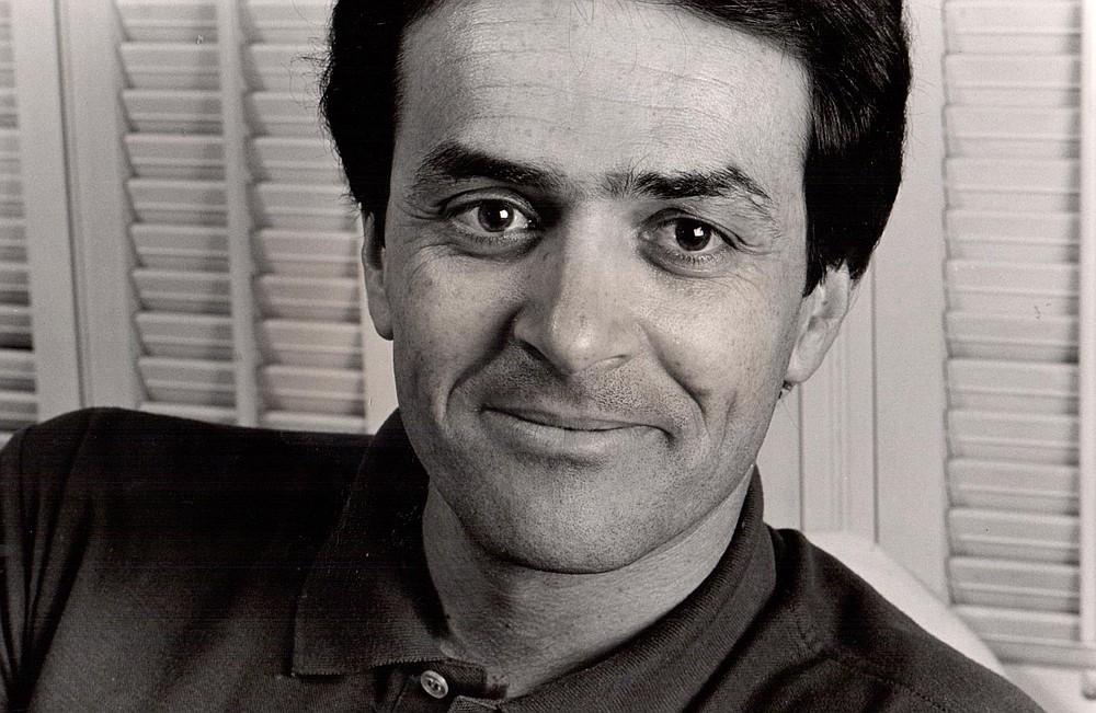 John Reis