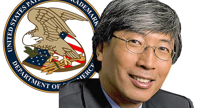 What does Dr. Soon-Shiong think?