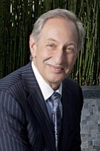 Mark Geragos from his web site.