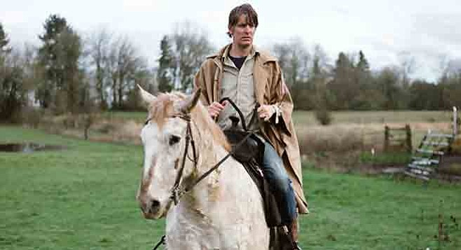Stephen Malkmus & The Jicks — Back with a barnburner
