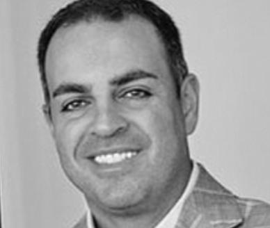 Shawn Yari has drawn criticism regarding his company's developments in once-sleepy downtown Scottsdale, Arizona.