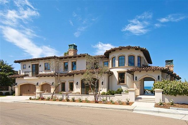 Don't think of it as spending $12 million, think of it as saving more than $12 million of the original price tag.