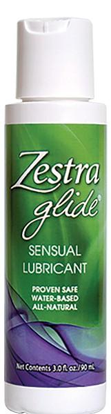 Zestra-Glide