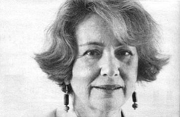 "Faye Girsh: ""People in the Hemlock Society are generally educated."""