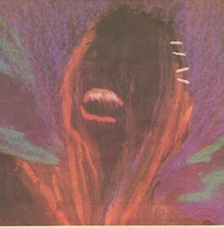 First Award, color, Patrik Ryane, Face 25