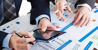 Start your own bookkeeping business today. Independent Bookkeepers are in High Demand. Get a bookkeeping business plan and become a bookkeeper from home.