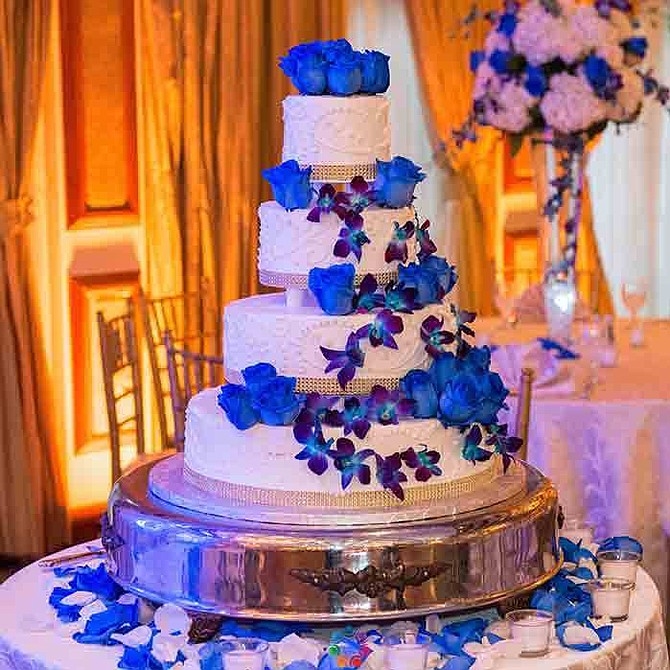 We management the day of your baby shower birthday party, We are here to help and ensure that your event is in good hands so you can enjoy your event as the host and mommy-to-be.