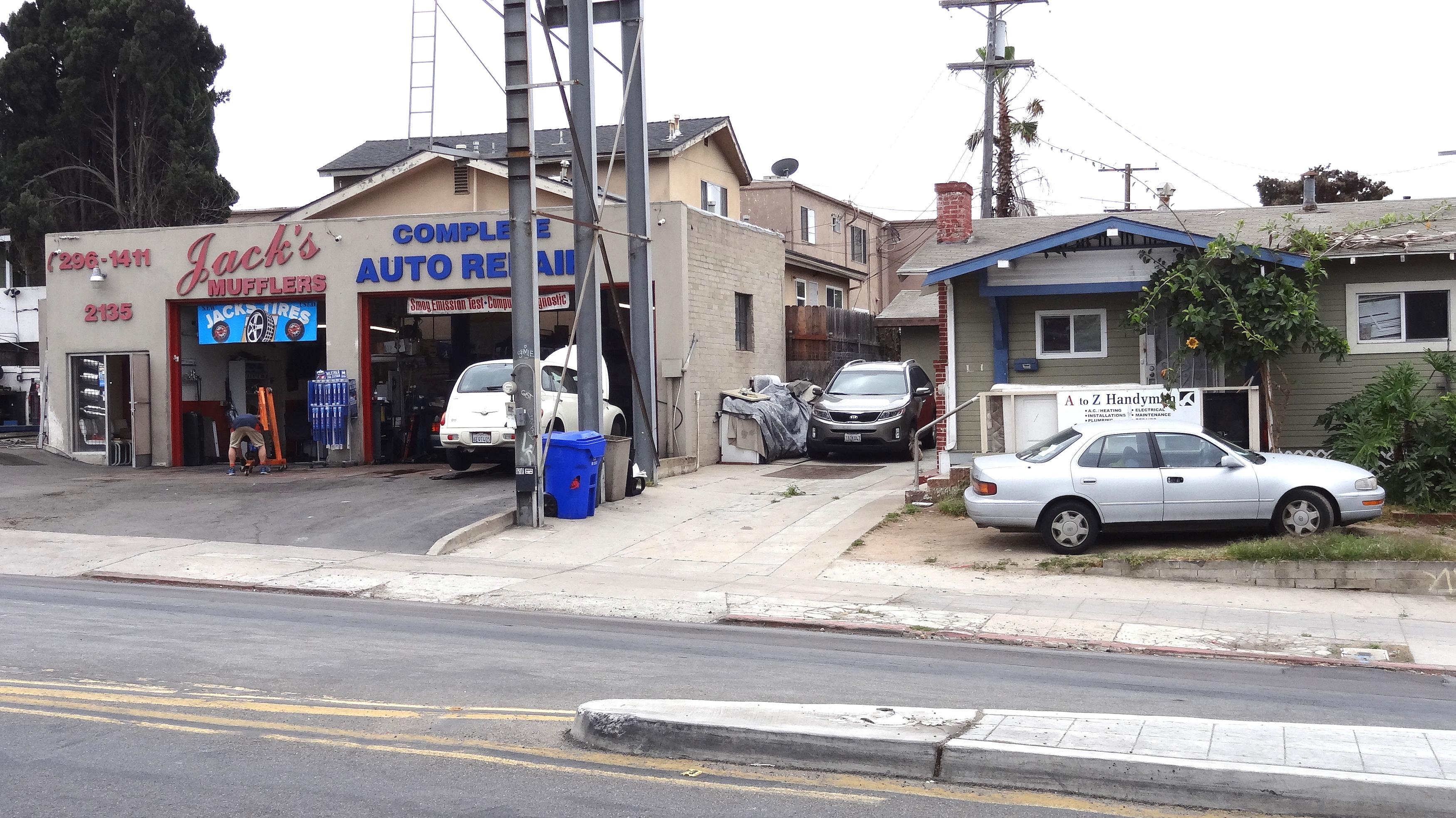 Adult video rentals san diego stores