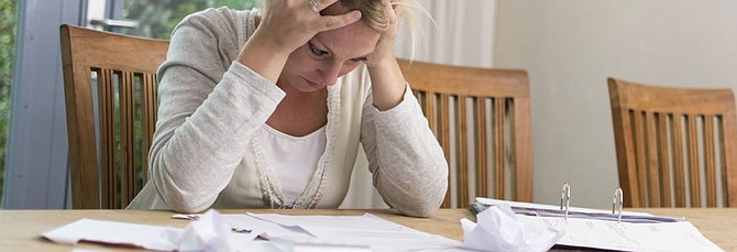 The worst situation is to face huge debts in business. How to overcome from this problem? Get the solution from our experience bankruptcy lawyer in tn. https://firmdoor.com/near/knoxville-tn/bankruptcy-and-debt-law