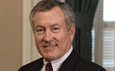 Ex-assemblyman Martin Garrick gave $10,000 to Lincoln Club