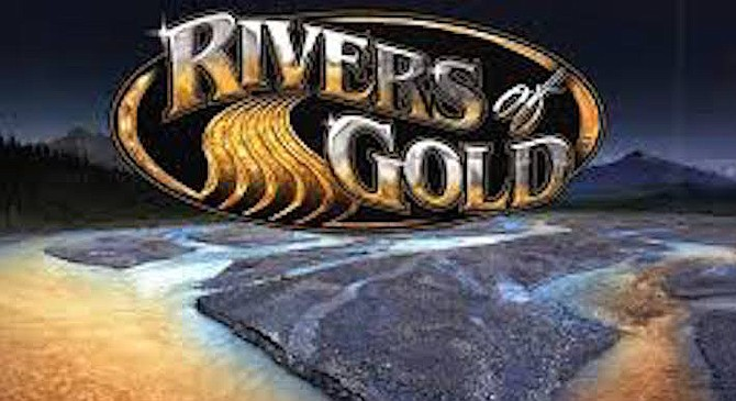 From Rivers of Gold Facebook page. The minimum investment is $50,000.
