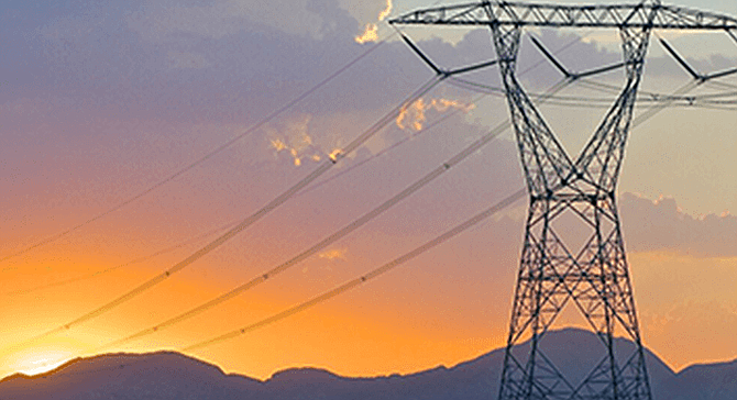 How would SDG&E shift costs to non-City customers?