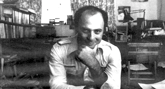 David Brin obtained his B.S. in physics from Caltech in 1973.