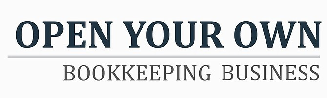 Bookkeepers!  Protect your work from fraud allegations and protect your clients from employee theft by adding another service to your resume by helping the small business owners set up cost effective and simple to use internal controls to protect their business!