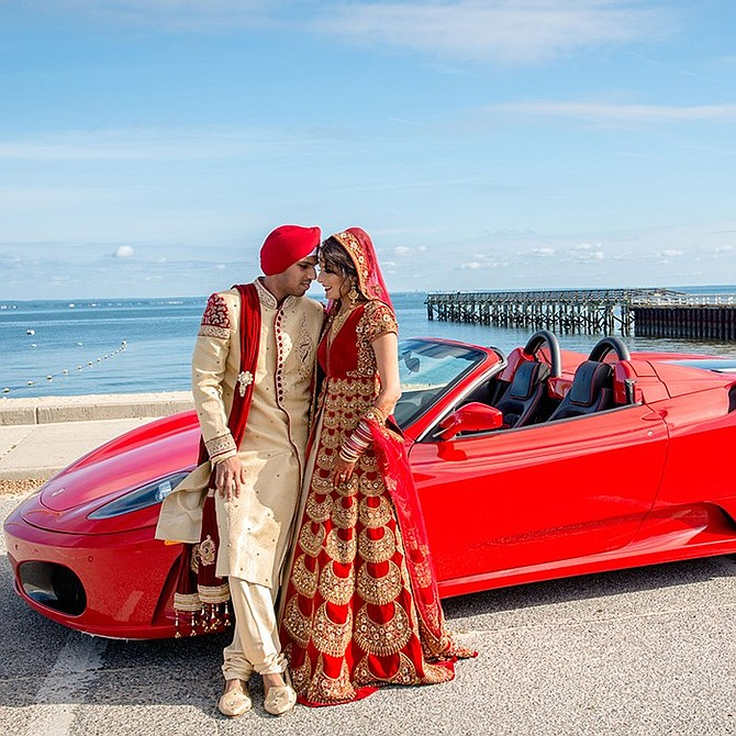 The best Indian Wedding Planner Columbus OH and Reception party planners. We are provide the best service for you.