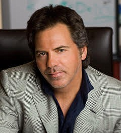 When the U-T was owned by Platinum Equity, Tom Gores brought Viesselman in to redesign the paper.
