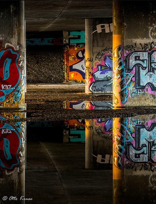 Taggers paradise or slum bait? (Otto Krus: flickr.com: ottokruse)