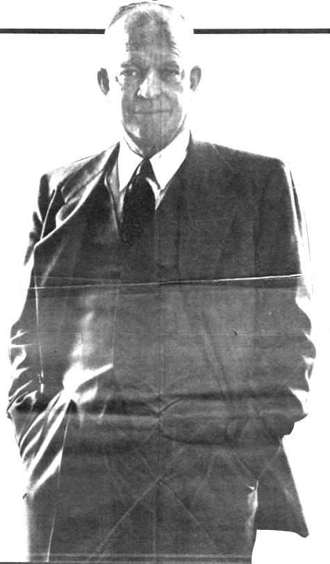 1945-1954: ten amazing years that transformed America | San
