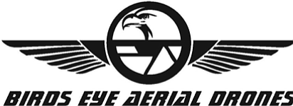 Birds Eye Aerial Drones, LLC a SLBE and SDVOSB based out of La Mesa, CA