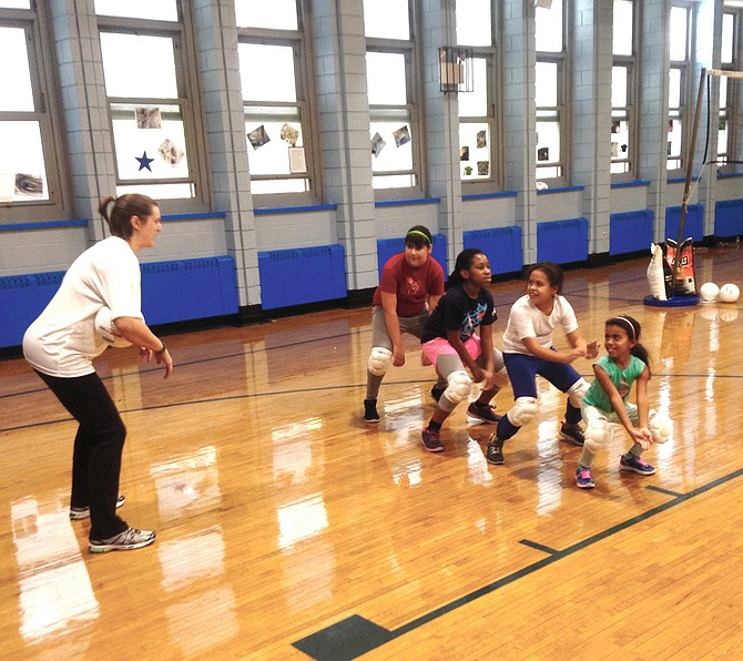 King coaches organize the physical education program in new york by keeping in mind the fitness components which includes the development of coordination, flexibility and strength. To know more visit- http://kidsinthegame.com/physed/