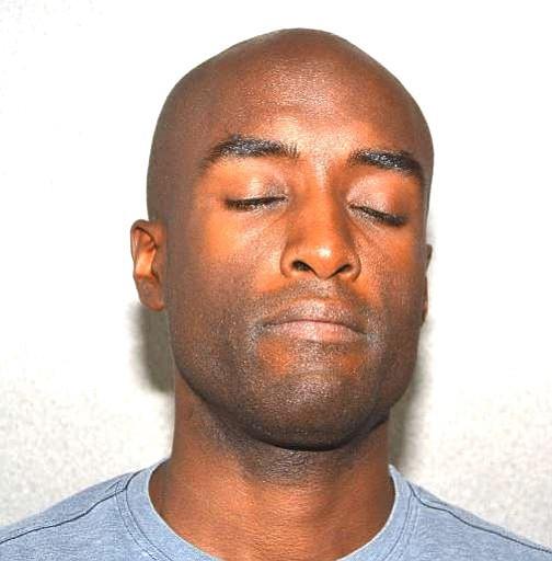 David Herbert denied passport to visit family in Jamaica.