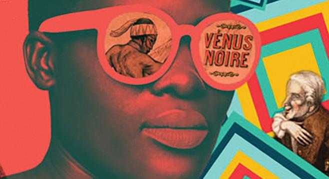 Voyeurs de Venus