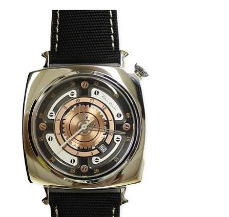 How are automatic watches better than others? Where can you get the fewer prices watch for men? https://goo.gl/L41uYR