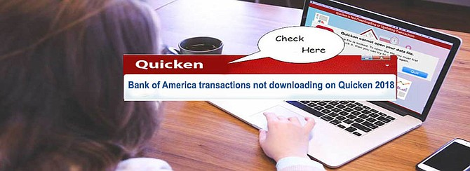 Also, if you intended then they will guide you with all the ways for creating the safe and secure account password. Thus, listen to every word carefully when they instruct you and create the account password at its earliest. You will be certainly satisfied with the way these tech guys suggested you with the ways.   More info :- http://quickencustomerservice24x7.com/
