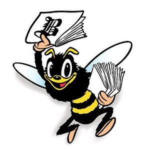 Three Bees — in Sacramento, Modesto, and Fresno – would find themselves aligned with the Times and the Union-Tribune.