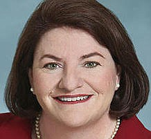 "State leader Senate leader Toni Atkins. Atkins and Assemblywoman Lorena Gonzalez contributed $12,000 in previously received prison industry contributions to ""four local non-profit organizations actively involved with immigration justice issues."""