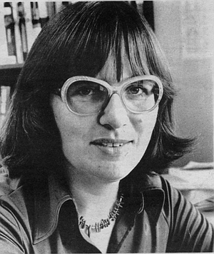 """Barbara Watson: In East Germany, """"I could not study anthropology."""""""