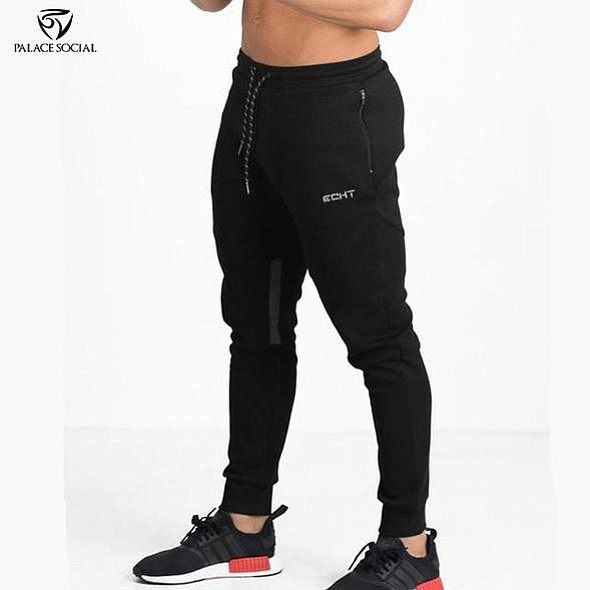 Discover best for you! Gym pants and the sweat joggers are the need of today's gym lover. Grab the hottest workout sweatpants for you. https://www.palace-social.com/collections/men
