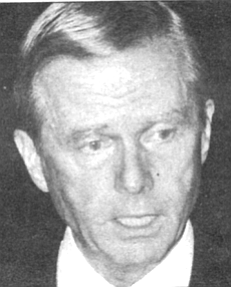 Pete Wilson – lost referendum on convention center in 1981.