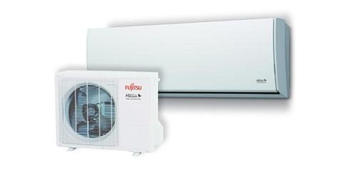 Air conditioner, easy to use and of advanced technology. Get your choices at minimum prices with D-Air Conditioning Company Inc. Fujitsu the leading brand. Please visit here for more info.  https://d-airconditioning.com/collections/fujitsu
