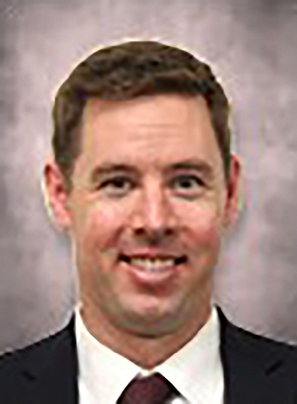 Fair Political Practices counsel Dave Bainbridge to La Mesa official: no limits on free travel.