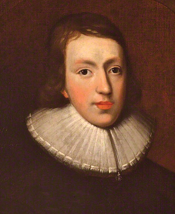 "Civility between opponents ""leave[s] truth free to fight,"" as the poet John Milton wrote."