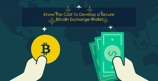 It may be a daunting task to choose the right cryptocurrency exchange. We have made your task ask easier by providing the best cryptocurrency exchange where you can trade easily. http://kryptocoin.exchange/