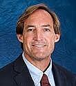 Kyle Elser, interim auditor who wrote the Nov. 16 report