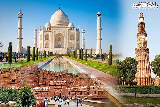 Golden Triangle India Tour is most popular tour, especially if you are visiting India first time. Just contact us & customize your golden triangle trip as per your choice.  Visit - http://www.regalindiatours.com/golden-triangle-tours-india/  Call - +91- 9829 100 319