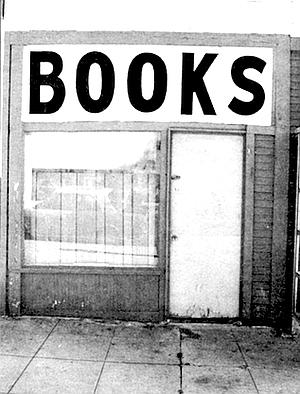 Books I wish I'd read