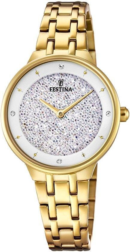 Shop for Best Designer Watches online at best prices. Find an extensive collection of watches for men and women on our online store.  Buy now ttps://timemachineplus.com/