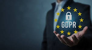 The California Consumer Privacy Act is likely to force significant changes on companies not caught by the GDPR and many businesses must prepare to scramble to comply with the CCPA. Read more https://www.fileom.eu/comp