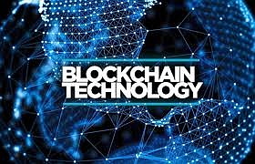 Blockchain phenomenon is the biggest revolution in the 21st century. Our experts can help in every bit of your blockchain application development requirements. https://cryptoservicehub.com/