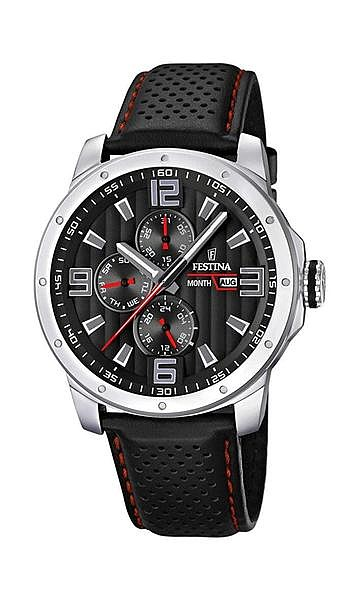 Finding an automatic affordable designer watch cannot be tough with timemachineplus. Great collection of beautiful watches. Call now https://timemachineplus.com/