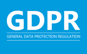 FileOM provides expert GDPR consultants to help organizations meet their obligations under the GDPR & advise working with GDPR and privacy management company to achieve GDPR compliance.visit now https://www.fileom.eu/en-us/gdpr-audit/